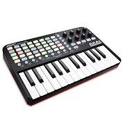 AKAI Pro APC Key 25 - MIDI Controller