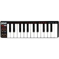 AKAI Pro LPK 25 - Keyboard