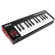 AKAI Pro LPK 25 Wireless - Keyboard