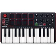 AKAI Pro MPK Mini MKII - Keyboard