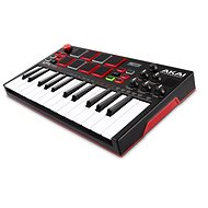 AKAI MPK Mini PLAY - MIDI Keyboard