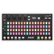AKAI Fire (ohne FL Studio) - MIDI Controller