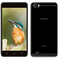 ALIGATOR S5070 Duo 16GB schwarz - Handy