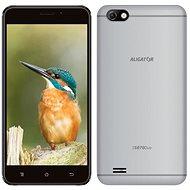 ALIGATOR S5070 Duo 16GB Silber - Handy
