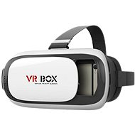 VR BOX2 VR Brille - VR-Brille