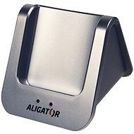 ALIGATOR Ladeständer für A800 - Ladeständer