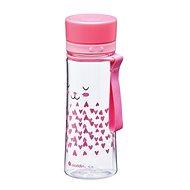 ALADDIN Babyflasche My First AVEO 350 ml Häschen - Trinkflasche