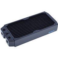 Alphacool NexXxoS XT45 Vollkupfer 240mm - Kühler für Wasserkühlung