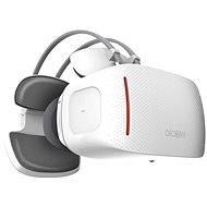 ALCATEL VISION - VR-Brille