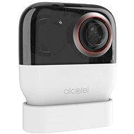 ALCATEL 360 - Sphärische Kamera