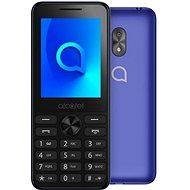 Alcatel 2003D Blau - Handy