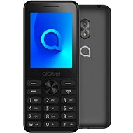 Alcatel 2003D Grau - Handy