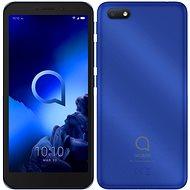 Alcatel 1V blau - Handy