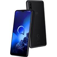 Alcatel 3X (2019) 64 GB schwarz - Handy
