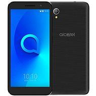 Alcatel 1 2019 schwarz - Handy
