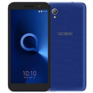 Alcatel 1 2019 blau - Handy