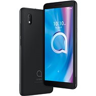 Alcatel 1B schwarz - Handy