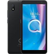 Alcatel 1B 2020 32 GB schwarz - Handy