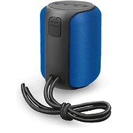 ALIGATOR ABS3 blau - Bluetooth-Lautsprecher