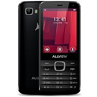 Allview H3 Join Black - Handy