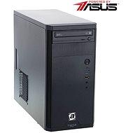 Alza TopOffice Ryzen 5 SSD + MS Office - PC