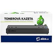 Alza HP CE285X Schwarz - Alternativ-Toner