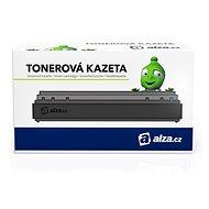 Alza HP CE322A Gelb - Alternativ-Toner