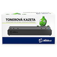 Alza HP CE505X schwarz - Alternativ-Toner