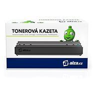 Alza Samsung CLT-C406S Zyan - Alternativ-Toner