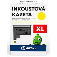 Alza HP CN048AE č. 951XL gelb - Alternative Tintenpatrone