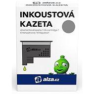 Alza Canon CLI-526GY Grau - Alternative Tintenpatrone