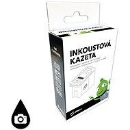 Alza T1571 Nr. 157XL Fotoschwarz für Epson Drucker - Alternative Tintenpatrone