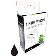 Alza T603XL Schwarz für Epson-Drucker - Alternative Tintenpatrone