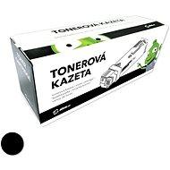 Alza TK-170 schwarz für Kyocera-Drucker - Alternative Druckpatrone