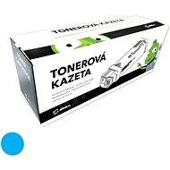 Alza TK-5140C Cyan für Kyocera-Drucker - Alternative Druckpatrone