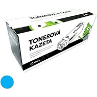 Alza TK-5150C Cyan für Kyocera-Drucker - Alternative Druckpatrone