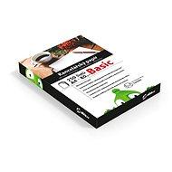 Büropapier Alza Basic A4 80g