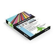 Alza Color A4 eisblau - Büropapier