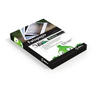 Alza Fotopapier A4 220g doppelseitig matt - Fotopapier