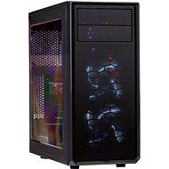 Alza Einzel RX 560 ASUS - PC