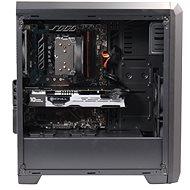 Alza Individual GTX 1070Ti Inno3D - PC
