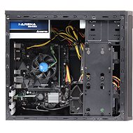 Alza individuell - PC