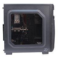 Alza Individual GTX 1050 Ti MSI - PC
