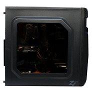 Alza Individual RTX 2060 MSI - PC