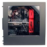 Alza Individual RX 580 SAPPHIRE - PC