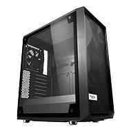 Alza Individual R5 RTX 2070 - Gaming-PC
