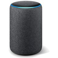 Amazon Echo Plus 2. Generation Charcoal - Sprachassistent