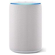 Amazon Echo 3. Generation Sandstein - Sprachassistent