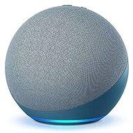 Amazon Echo Dot 4. Generation Twilight Blue - Sprachassistent