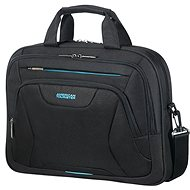 "American Tourister AT WORK 15.6"" Black - Laptop-Tasche"